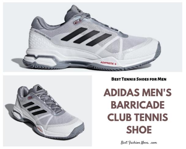 Top 10 Best Tennis Shoes for Men in 2019 Best Fashion Nova