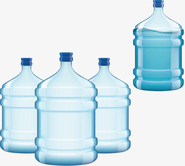 Mineral Pictures Spring Bottled Mineral Bottles Png And Vector With Transparent Background For Free Download Bottle Water Bottle Best Workouts For Men