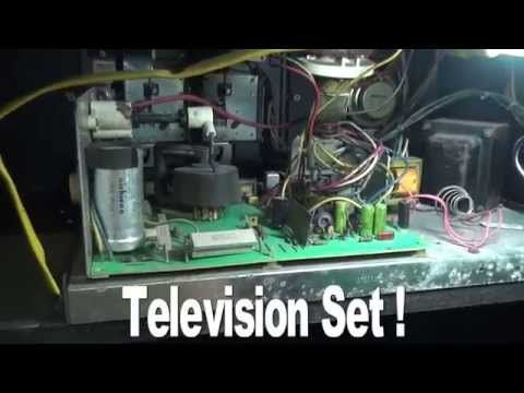 06fe37b0b6b74a14f13c7aaec5fc4071 641 bally midway deluxe space invaders arcade video game restoration