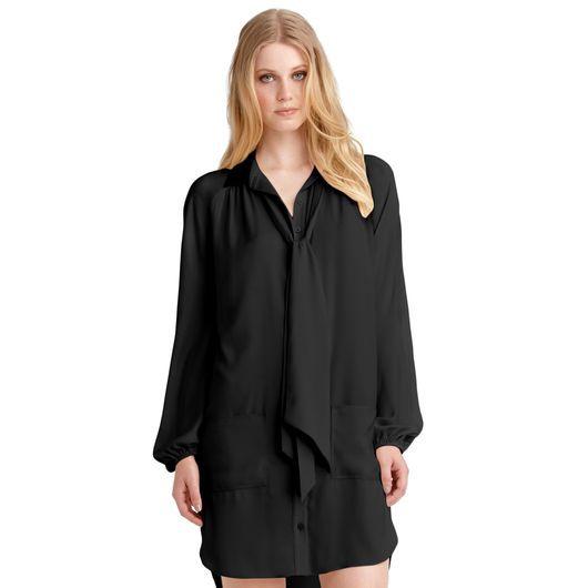 Rachel Roy: $60 The Viola Dress