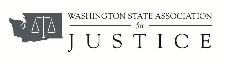 Today Deborah Nelson And Jeff Boyd Will Be Speaking At The Washington State Association For Justice N Personal Injury Law Personal Injury Lawyer Injury Lawyer