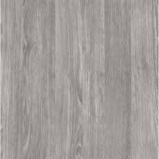 Revêtement Adhésif Bois Gris 045 X 2 M Revetement