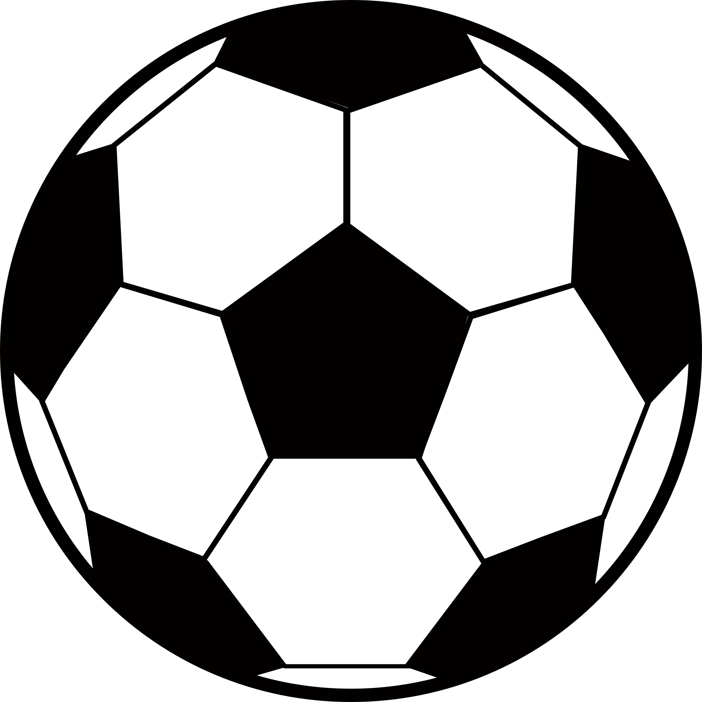 Pin By Audra Hartwig On Black And White Clipart Soccer Birthday Parties Soccer Ball Soccer Birthday