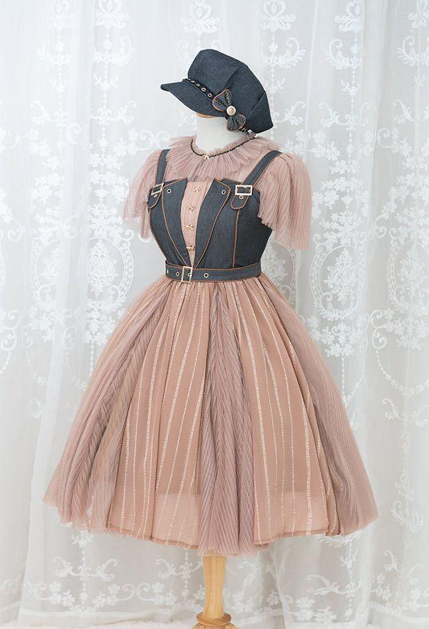Photo of Fashion Tips Skirt – SalePrice:10$