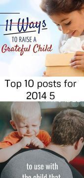 Top 10 posts for 2014 5  Top 10 posts for 2014 5 ,  #posts #Top Check more at co-parenting.case...    This image has get 0 repins.    Author: Eddie Miller #Posts #Top<br>