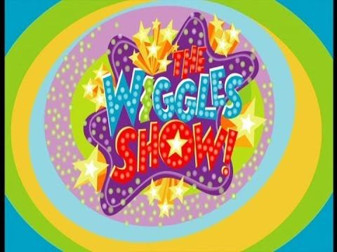 The wiggles lights camera action wiggles full episodes the wiggles lights camera action wiggles full episodes youtube sciox Image collections