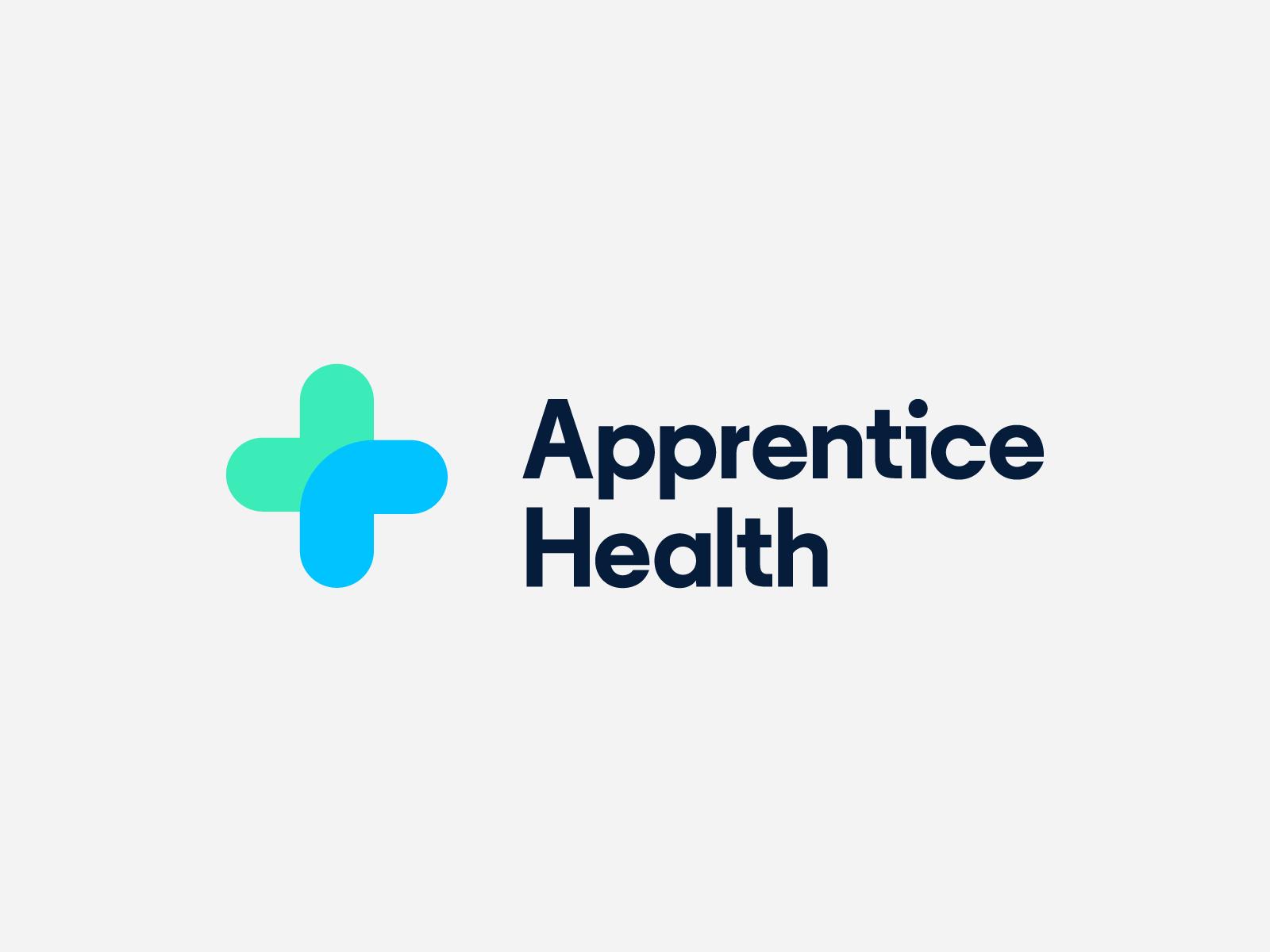 Apprentice Health Logo