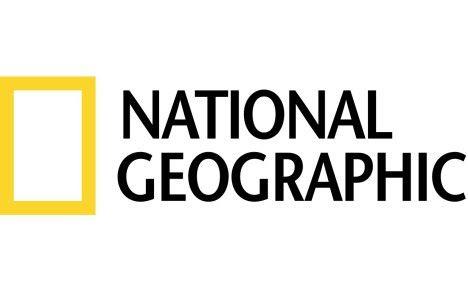 National Geographic Ao Vivo Agora Em Hd Http Www Aovivotv Net