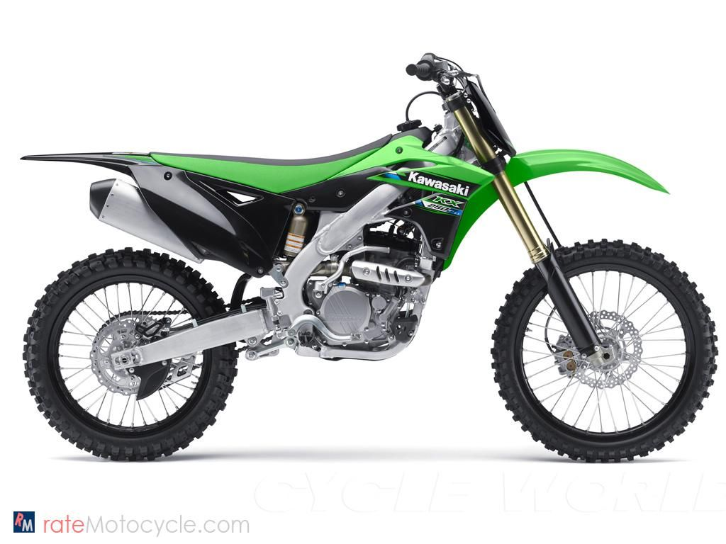 Used 2014 kawasaki motorcycles for sale in west virginia wv