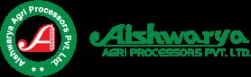 Aishwarya Industries is one of  the largest Rice Manufacturing companies of India   exports Rice varieties of Sona Masuri Rice, Long Grain White Rice, Parboiled Rice, Idly Rice, Rice, Steamed Rice, Matta Rice, Andhra Rice to UK, USA, Africa, Bangladesh, Srilanka, Russia, Singapore, UAE, Australia, China, Malaysia, New Zealand.