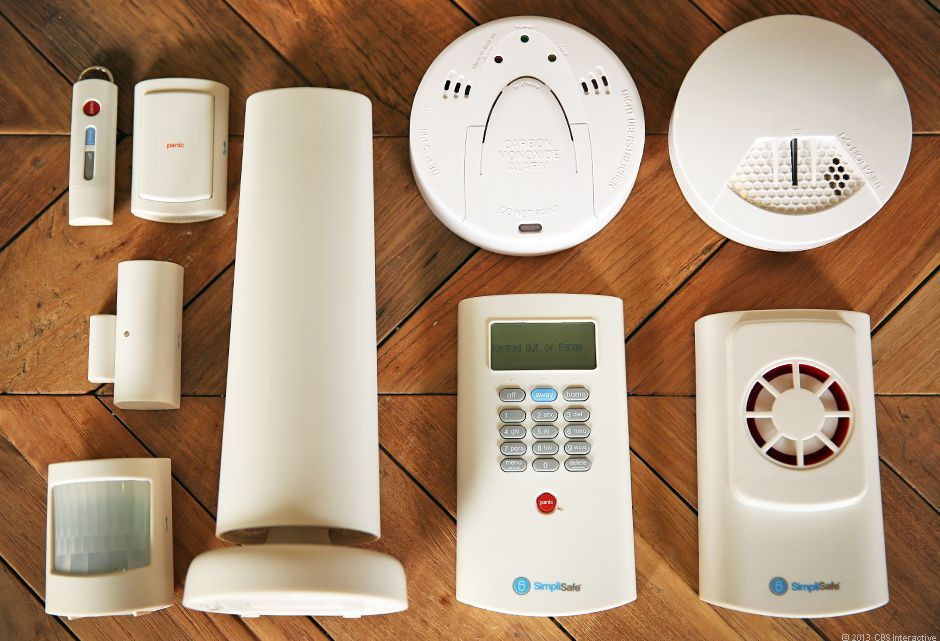 Best Diy Home Security Systems For 2021 Home Security Tips Wireless Home Security Systems Home Security Systems