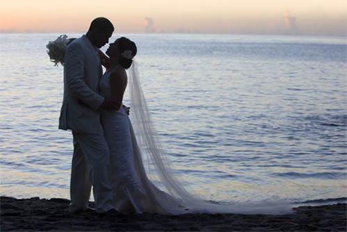 Carribean Weddings – Elope To Paradise