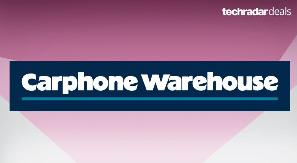 The Best Carphone Warehouse Deals In April 2019 The Best Carphone Warehouse Deals In April 2019 Carphone Ware Mejor Telefono Telefonos Nuevos Telefonos Samsung