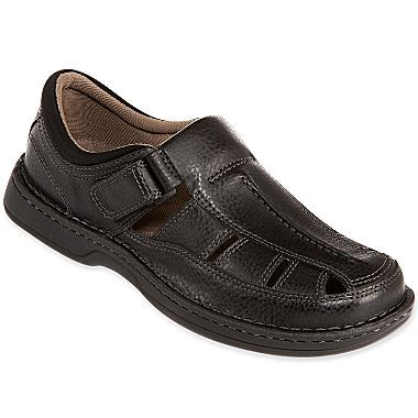 streetcars® coach mens casual shoes  jcpenney  mens