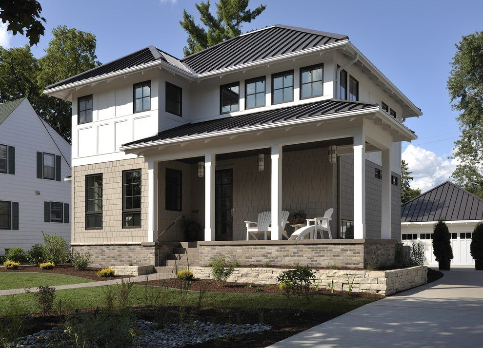Image result for contemporary hip roof House roof, Hip