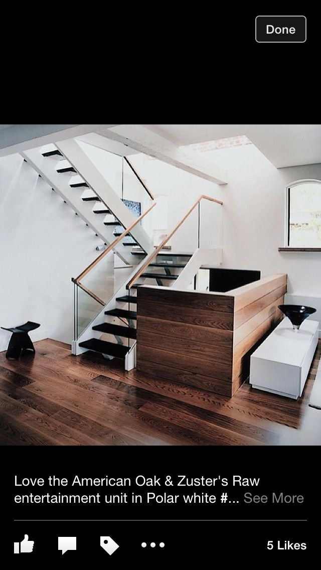 Best Stairs House Design Home Stairs 400 x 300