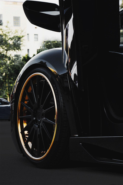 Envyavenue Black On Gold Exotic Hyper Cars Exotic Cars - Hyper fast cars