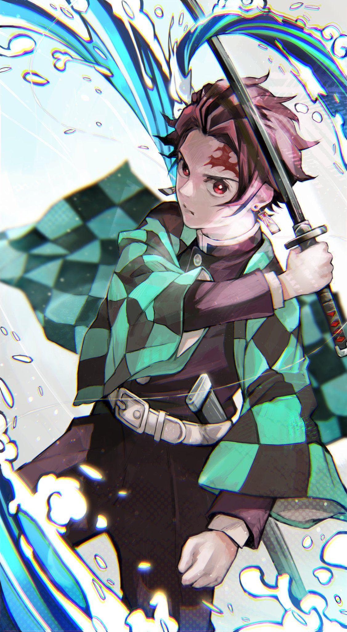 anime art on manga anime anime anime shows pinterest