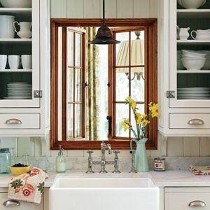 Quaint kitchen by sofia home wishlist pinterest for Quaint kitchen designs