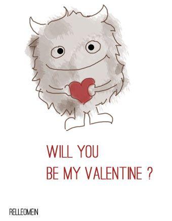 Ich Bin Ja Gegen Den Wucher Bei Rosen Am Valentinstag, Generell Bin Ich  Kein Freund