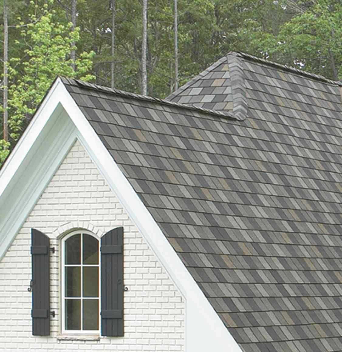 Best Harvard Slate Roof Shingles Best Roof Shingles Green 400 x 300