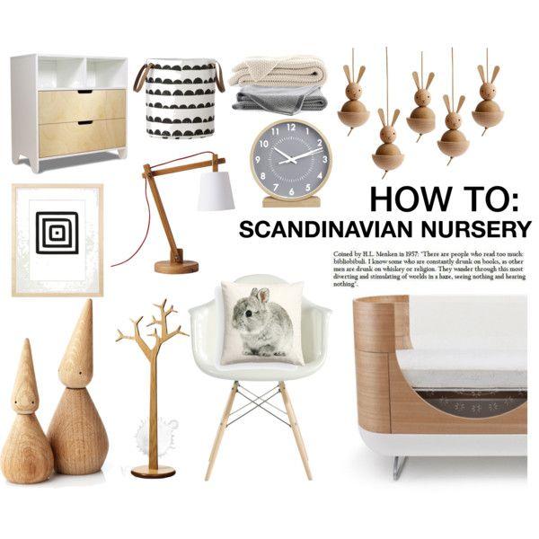 How To Scandinavian Nursery White Prints Scandinavian: scandinavian baby nursery