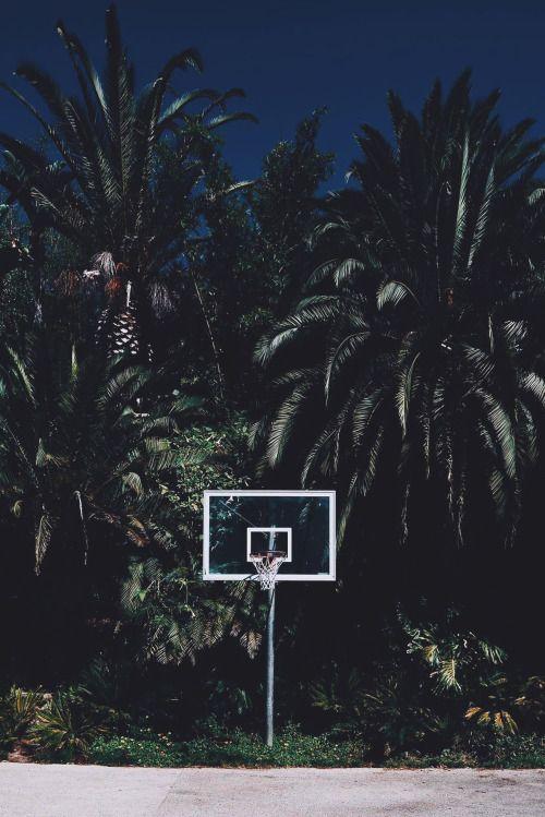 Souhailbog Let S Play Basketball By Rey Canlas More Fond D Ecran Telephone Fond Iphone