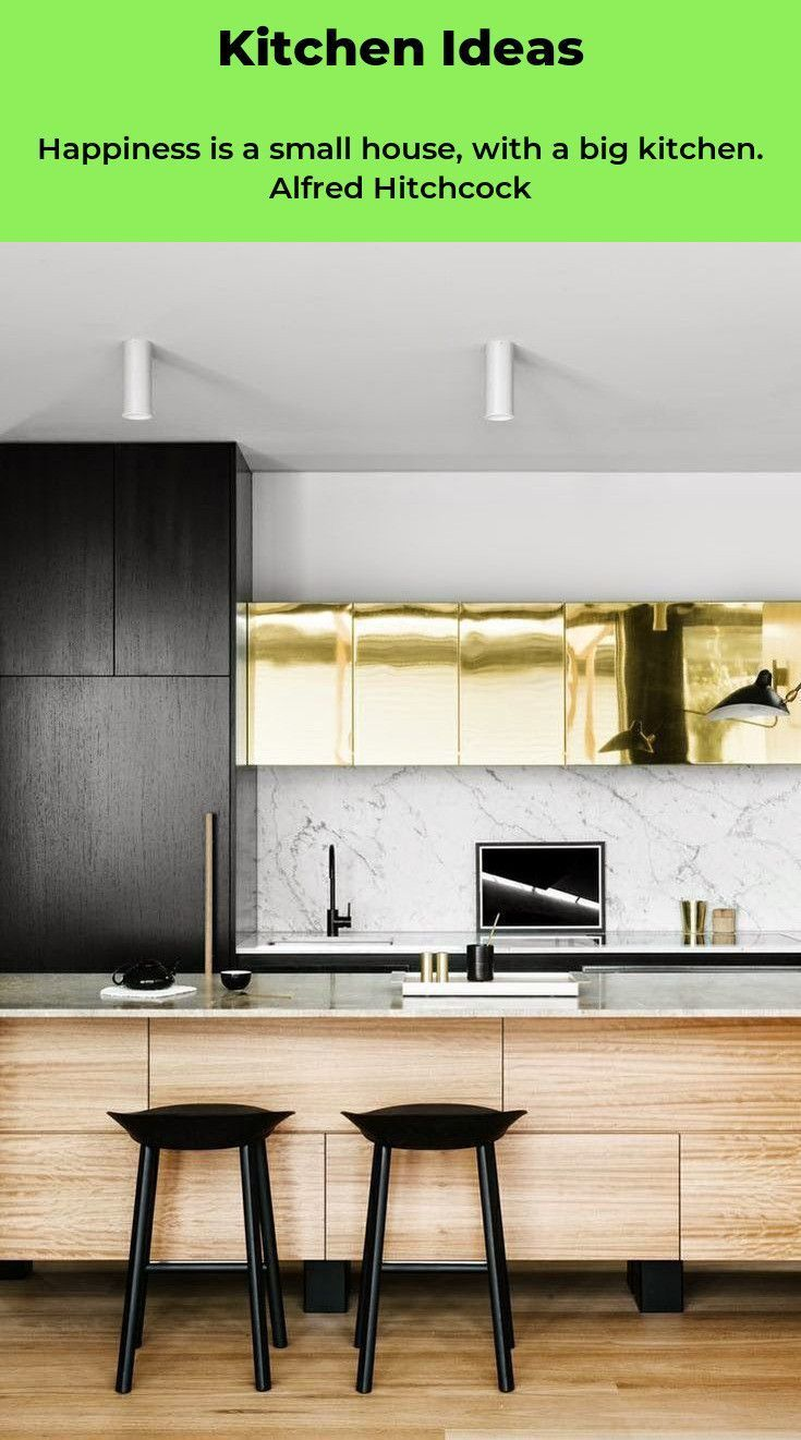 small kitchen ideas remodel kitchen ideas farmhouse