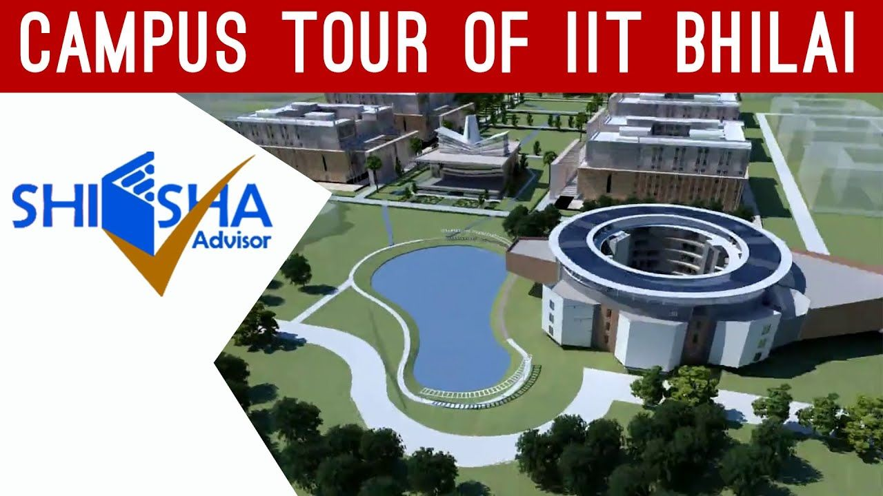 Iiit Bangalore Btech Application Form 2020