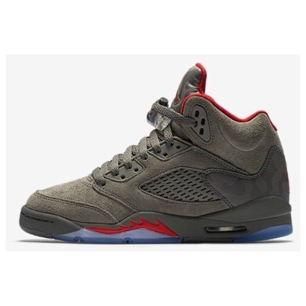 Jordan shoes for kids, Kids shoes near