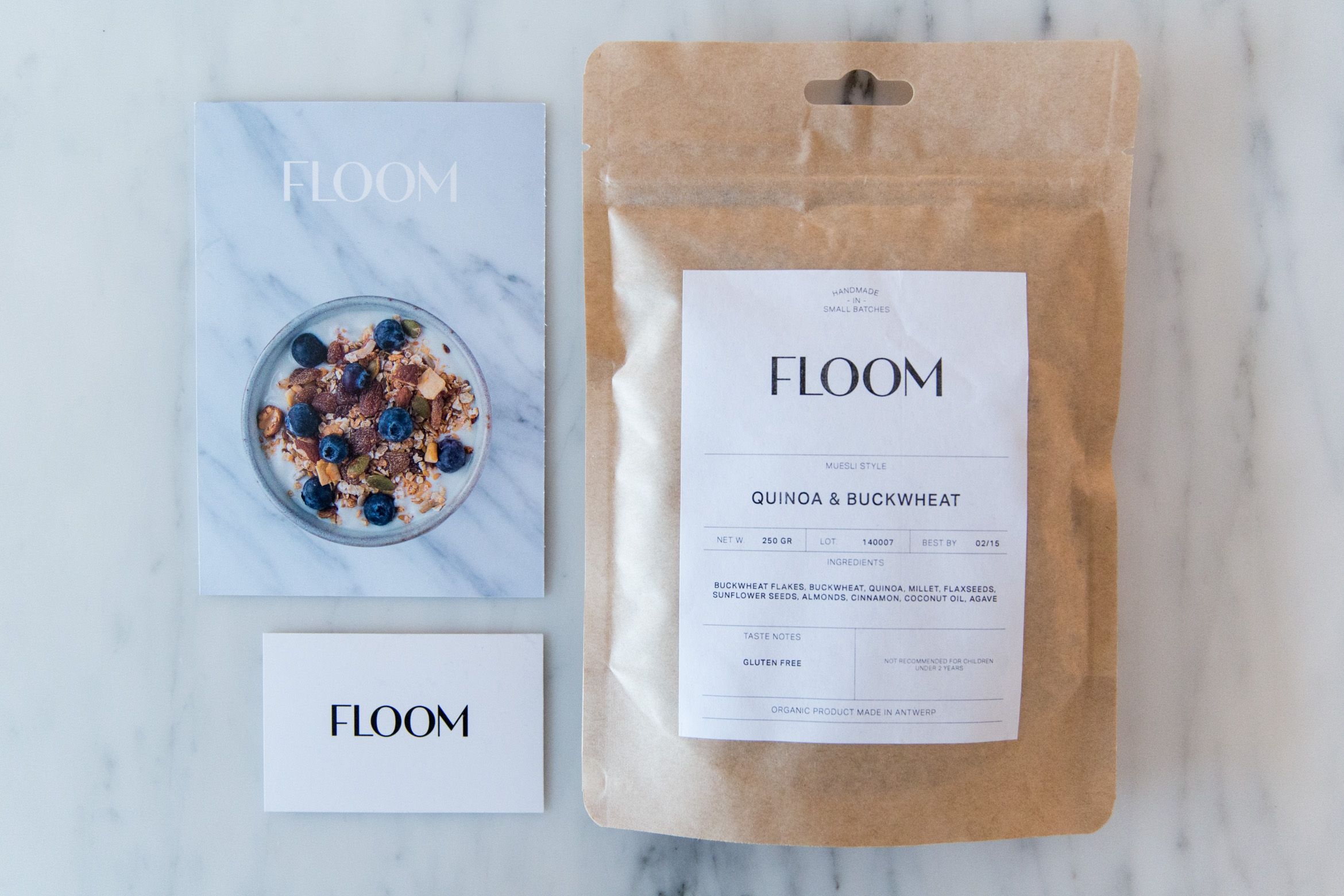 DESIGN-Packaging-and-Foodie-Collectables-3