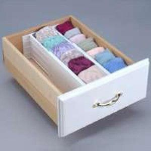 Home Drawer Dividers Drawer Organisers Drawer Organizers