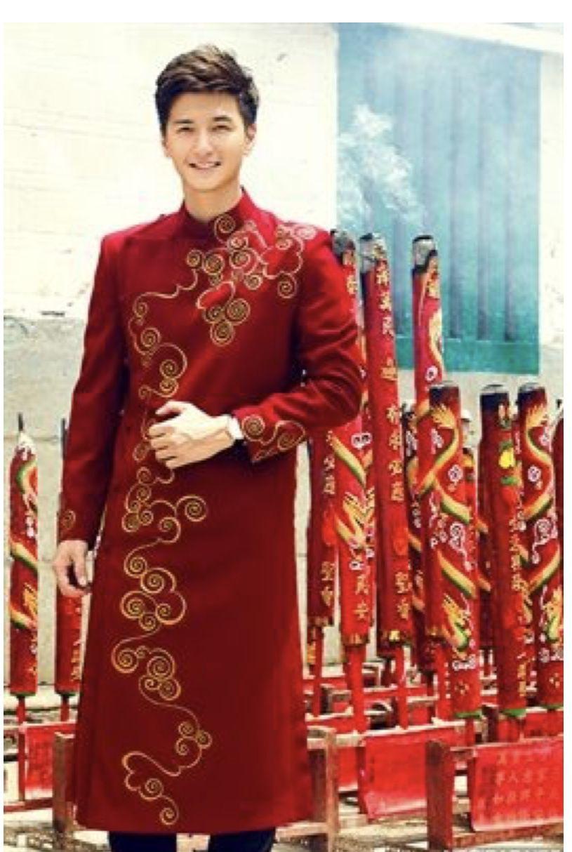 Pin by Jeannie MaiKhôi on Áo dài VN Vietnamese wedding