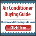 Check Out Our Idylis 10000 Btu Portable Air Conditioner Reviews Http Www Theairc Air Conditioner Installation Air Conditioner Cost 12000 Btu Air Conditioner