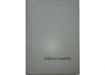 Elzbieta Biografie Wspomnienia Allegro Pl Strona 4
