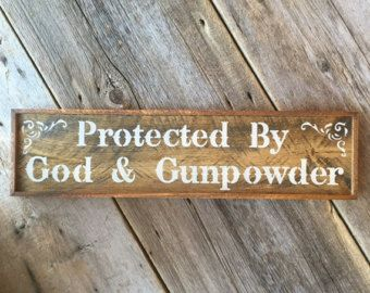 Country Decor Signs Simple Rustic Wood Signs Country Western Signs And Decor Log Cabin Review