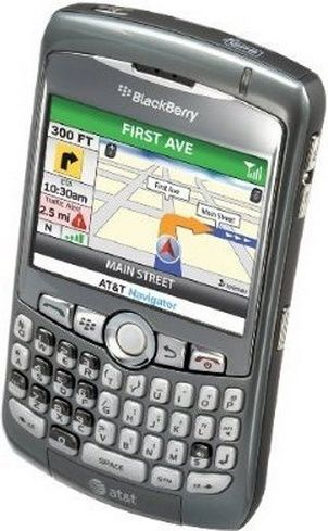 blackberry curve 8310 for sale check more at http rh pinterest co uk BlackBerry Curve 8330 BlackBerry Curve 9320