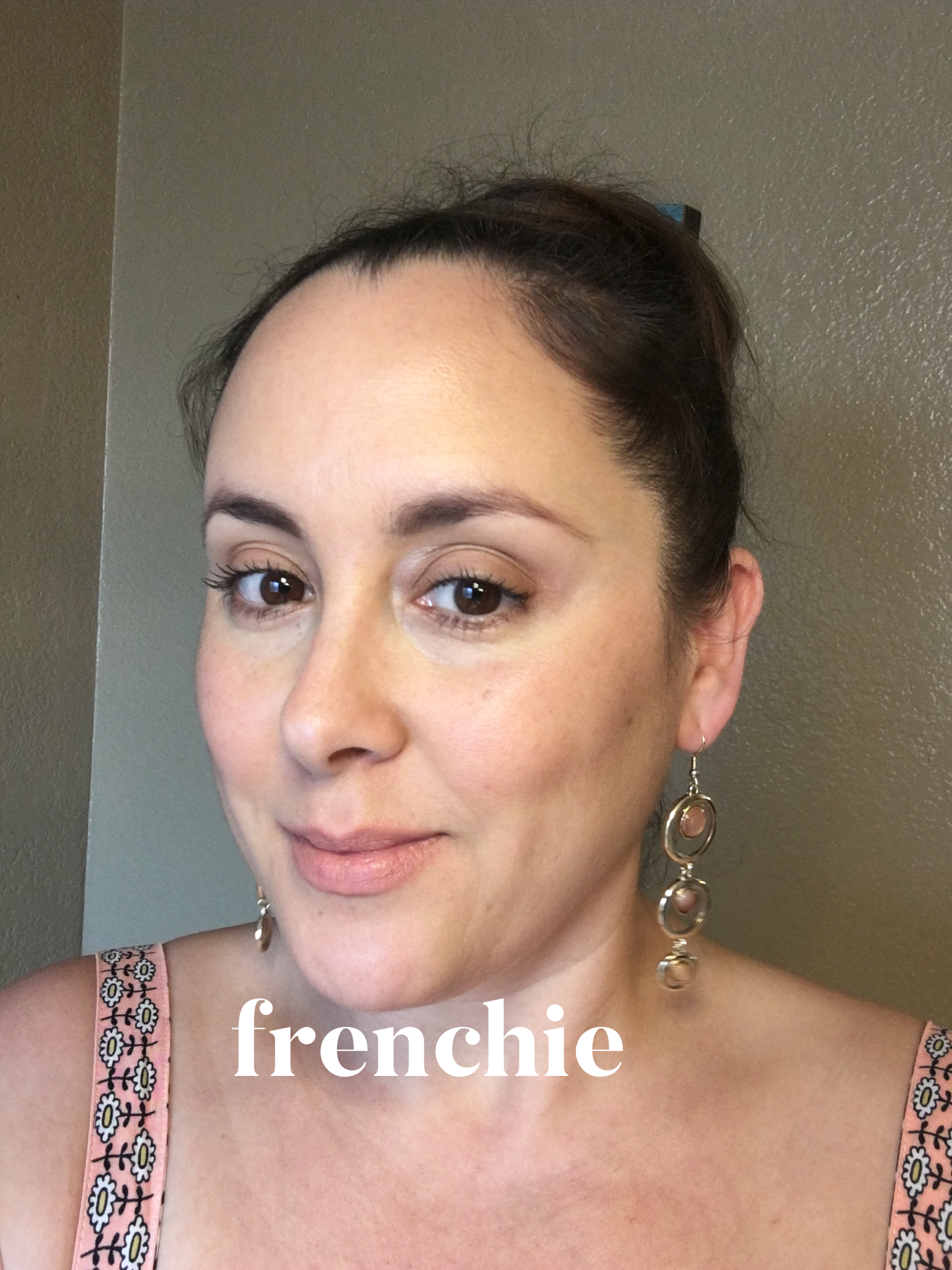 Frenchie Lip & Cheek Maskcara beauty, Maskcara, Beauty