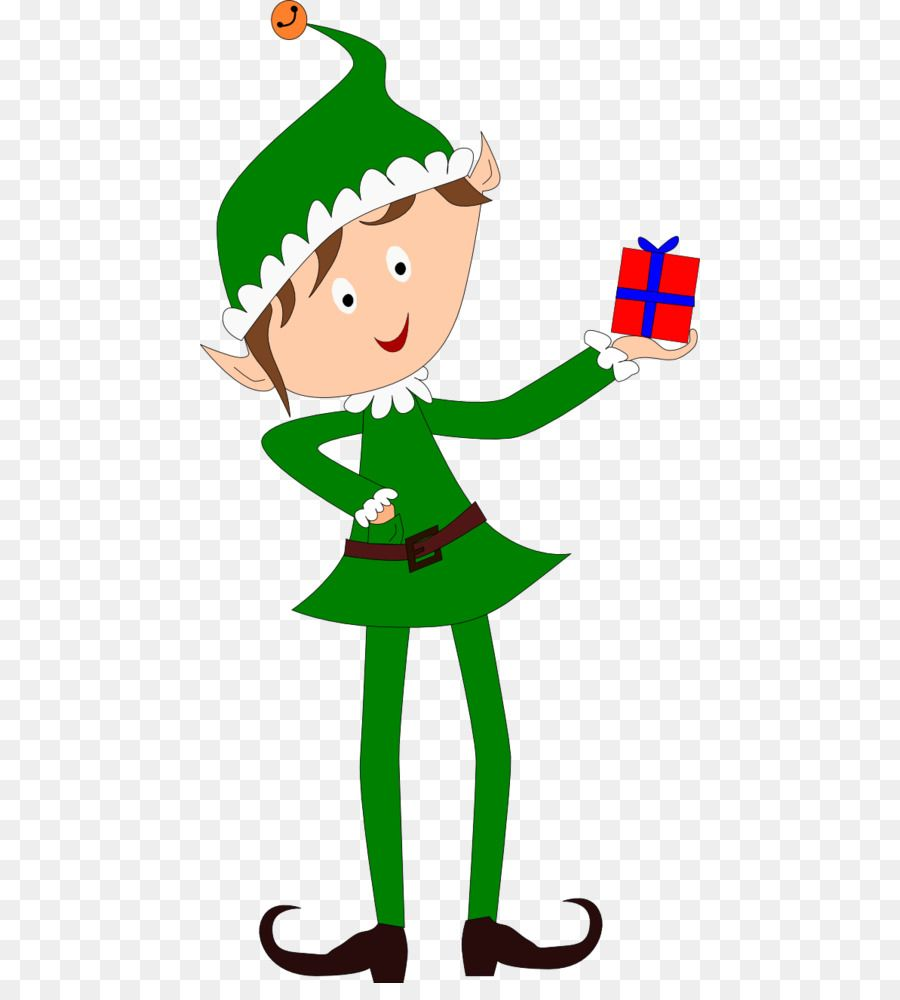 Cartoon Elf Clipart Cartoon Clip Art Clip Art Free Clip Art