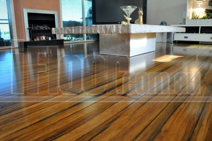 French Bleed Bamboo Flooring Home Design General