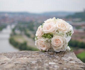 Portfolio Hochzeit ‹ Fotodesign Conny Griebel