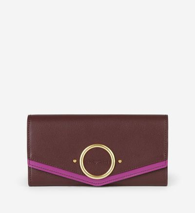See By Chloe - Portefeuille Aura cuir  - Rouge #seebychloe See By Chloe - Portefeuille Aura cuir  - Rouge #seebychloe See By Chloe - Portefeuille Aura cuir  - Rouge #seebychloe See By Chloe - Portefeuille Aura cuir  - Rouge #seebychloe See By Chloe - Portefeuille Aura cuir  - Rouge #seebychloe See By Chloe - Portefeuille Aura cuir  - Rouge #seebychloe See By Chloe - Portefeuille Aura cuir  - Rouge #seebychloe See By Chloe - Portefeuille Aura cuir  - Rouge #seebychloe See By Chloe - Portefeuille #seebychloe