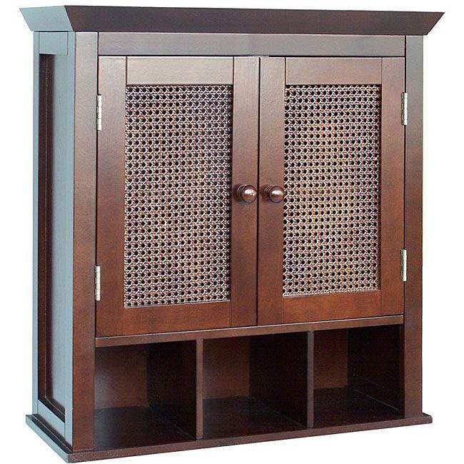 30+ Espresso bathroom storage cabinet custom