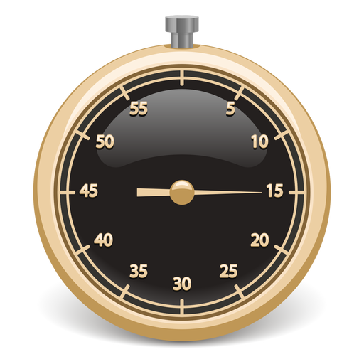 Stopwatch 3d Icon Ad Affiliate Sponsored Icon Stopwatch 3d Icons Stopwatch Material Design Background