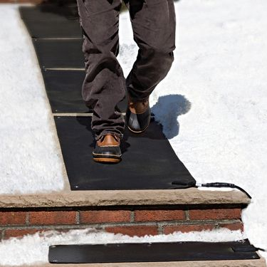 Best Heated Outdoor Mats No More Slipping Salting Or 400 x 300
