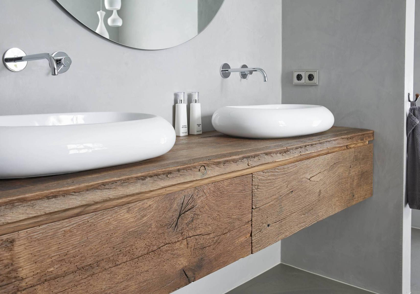 Elegant Osmondbros Com Master Bathroom Renovation