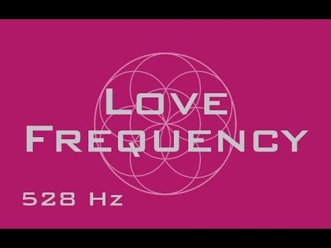 Love frequency 528 hz dna healing dna repair binaural beats love frequency 528 hz dna healing dna repair binaural beats meditation music binauralbeats malvernweather Image collections