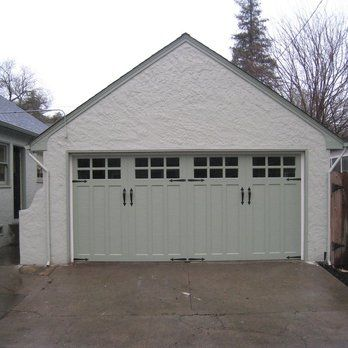 Attrayant Carriage House Door Company   Sacramento, CA, United States. Carriage Door  Model 303