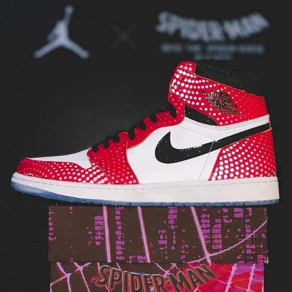 Girls basketball shoes, Air jordans