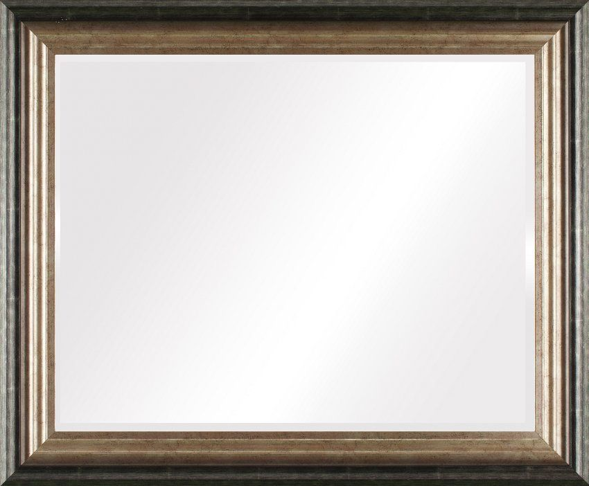 Klassische Spiegel spiegel romane 72x87cm description klassische spiegel in een mooi